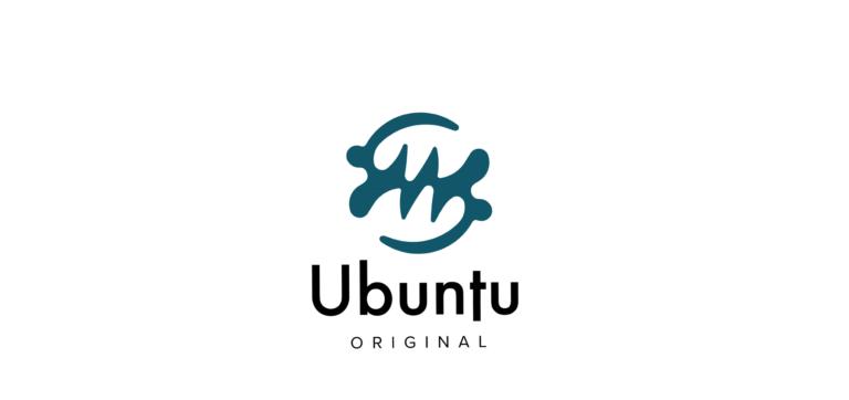 ubuntu original